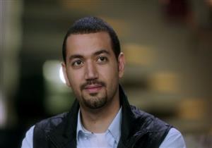 """بالفيديو- هاني عادل: الداعية معز مسعود ملحن أغنية """"تتجوزيني"""""""
