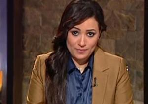 """بالفيديو- رانيا بدوي لـ""""وزير التعليم"""": """"الله يخليك سيب تعليم العالم في حاله"""""""