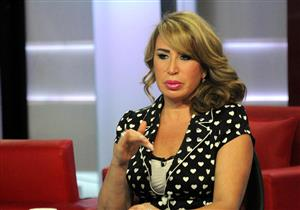 """بالفيديو- إيناس الدغيدي: أخرجت أفلام """"إباحية""""..وتعرضت للتحرش"""