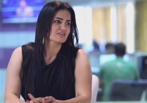 سما المصري مُعلقَة على قصيدة الإخوان الجنسية: هرد عليكم بأغنية - فيديو