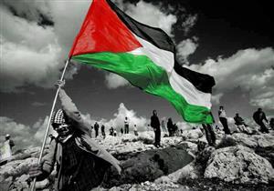 ردود أفعال أطفال فلسطين بعد أن قيل لهم إن اسرائيل ستقصف مصر