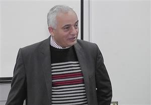 رئيس قطاع التعليم: المناهج المصرية متشابهة مع المناهج العالمية