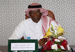 اتحاد الكرة السعودي ينفي إلغاء كأس فيصل بن فهد