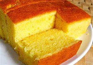 تستغرق 71 دقيقة مشي لحرقها.. إليك السعرات الحرارية في قطعة الكعك