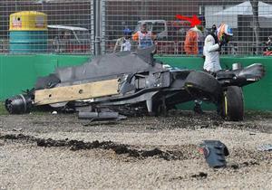 حادث ألونسو يذكِّر العالم بأشهر 10 سائقين ماتوا على حلبات فورميلا 1