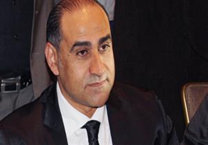 خالد بيومي: هدف الوداد يتحمله 6 لاعبين
