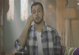 السهل المُغري - مصطفى حسني