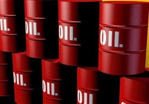 إنتاج النفط الروسي ينخفض إلى 10.86 مليون برميل في أبريل