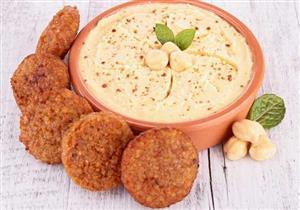 للرجل: وجبات تحمي من سرطان البروستاتا
