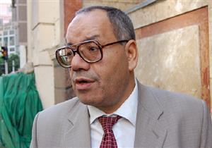 """بلاغ للنائب العام يتهم """"المصرية للاتصالات"""" بإهدار المال العام"""