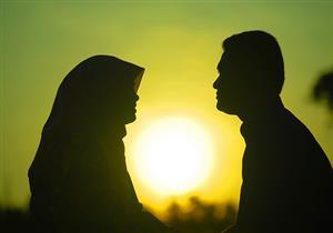 الشيخ رمضان عبد المعز: على الرجل أن يتزين لزوجته