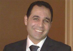 تامر عبدالحميد يكتب: رأي زملكاوي.. الدوري أهلاوي