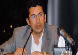 وزير الرياضة يتحدث عن كواليس زيارته للأهلي والزمالك