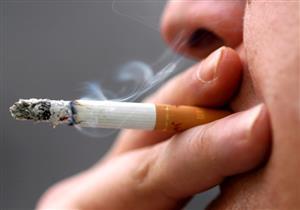 هل تريد الإقلاع عن التدخين وتخشى السمنة؟.. إليك الحل
