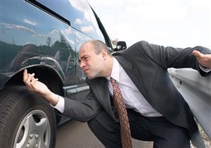 للحفاظ على سيارتك بعيدًا عن الخدوش المزعجة.. اتبع هذه النصائح