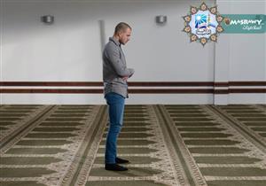 كيفية قراءة الفاتحة في الصلاة الجهرية؟