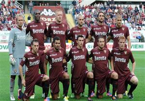 تورينو يسحق أودينيزي بخماسية.. وفيورنتينا يتعادل مع كييفو بالدوري الإيطالي