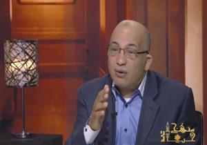 """عالم أزهري: """"شم النسيم"""" مذكور في القرآن الكريم - فيديو"""