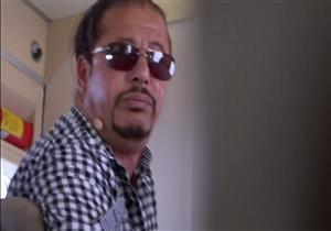 """""""ذكي"""" يكشف تفاصيل العثور على جثة وائل نور بمنزله - فيديو"""