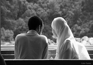 فضل الإحسان للزوجة و فضل طاعة الزوج