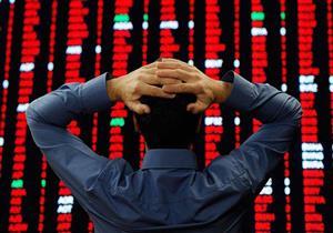خبير مالي: مصر تنتظر كارثة اقتصادية في سبتمبر المقبل - فيديو
