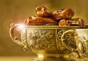 نصيحة لكل مسلم قبل شهر رمضان - صالح المغامسي