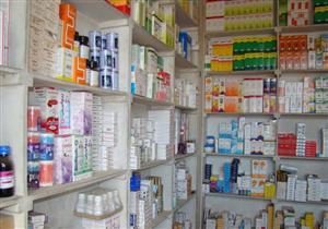 هل زيادة أسعار الأدوية في صالح المريض المصري؟