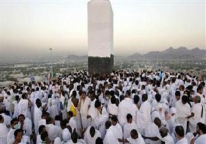 السعودية تأمل في تعزيز عائداتها من السياحة الدينية