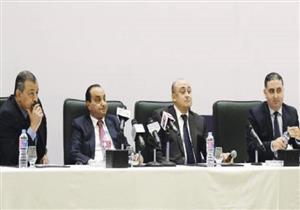 """عمرو الكحكى يوضح الهدف من اندماج شبكتي النهار """"cbc"""" فى كيان اقتصادي واحد"""