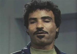"""رد فعل حمدي الوزير على وصفه بـ """"المتحرش الرسمي للسينما المصرية"""""""