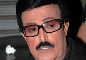 سمير غانم يكشف عن سبب تركه لفرقة ثلاثي أضواء المسرح