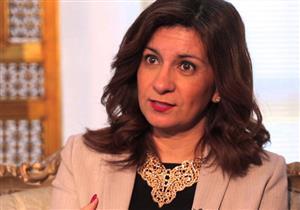 وزيرة الهجرة تكشف تفاصيل جديدة في واقعة الاعتداء على مصري بالكويت