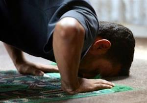 ماذا تفعل لو سهوت بالصلاه ؟