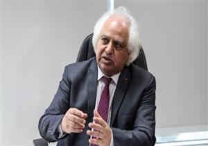 سمير غطاس: قرض صندوق النقد باطل دستوريا لعدم عرضه على البرلمان