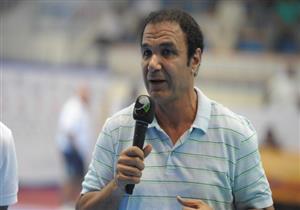 أحمد الطيب يتخذ قرارًا بعد منعه من التعليق بالتلفزيون المصري