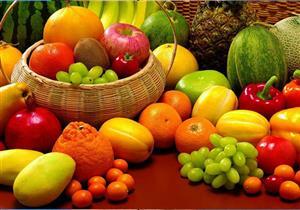 هذه الفاكهة تزيد من نسبة الخصوبة لديك