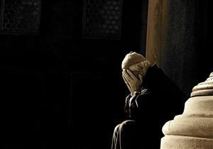الدعاء الذي دعا به سيدنا محمد عندما اشتد به البلاء