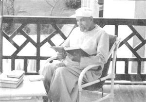 الشيخ الشعراوي - مفاتيح الفرج فى أربعة من أسرار القرآن