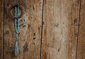 استغفار الملائكة منحة ربانية للصائمين