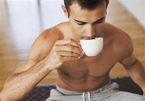 لفقدان الوزن.. 5 عادات صحية يجب اتباعها عند تناول المشروبات