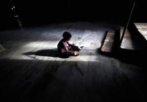 قصة الطفل اليهودي الذي أسلم و أسلم على يديه 6 ملايين