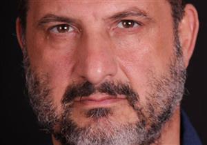 """خالد الصاوي يكشف حل لغز """"هي ودافنشي"""""""