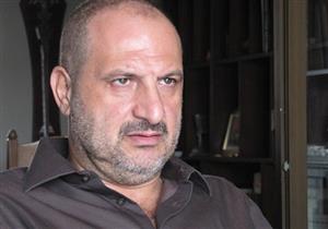"""خالد الصاوي: """"اللي حصل مع بيومي فؤاد هو نفس اللي حصل مع خالد صالح"""""""
