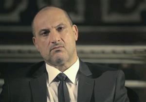 """خالد الصاوي: """"لو اتفرجت على فيلم إسرائيلي وعجبني هقول عليه حلو"""""""