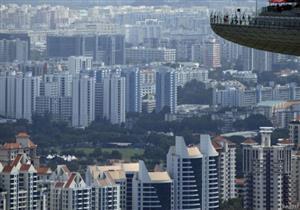 الفايننشال تايمز: قطر تشتري برجا في سنغافورة بمبلغ 2.4 مليار دولار