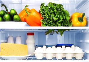 8 أطعمة لن تصلح للأكل إذا حفظتها مجمدة