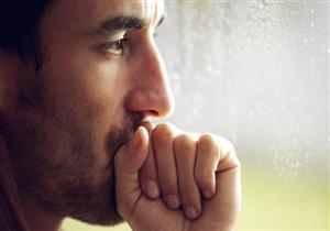 الشيخ الشعراوي - هل عصيانك يمنعك من الدعوة إلى الله ؟