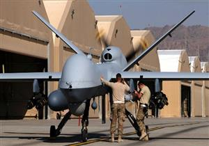 البيت الأبيض يعترف: طائراتنا بدون طيار قتلت 116 مدنيا في باكستان واليمن والصومال