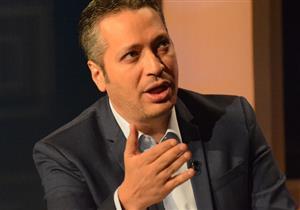 تامر أمين عن تخطي الدولار 12 جنيه: المُعالج هو ربنا