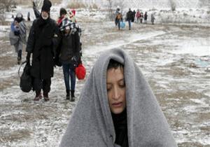 رنا السورية .. قصة الألم المكبوت تحت رماد الحرب